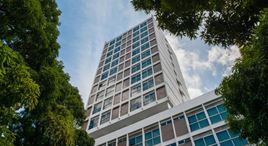 enajure-hotel-1