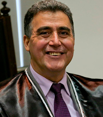 dr.-tito-campos-de-paula