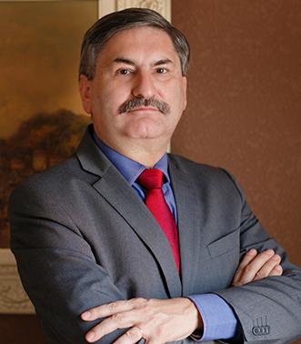 dr-acyr-de-gerone