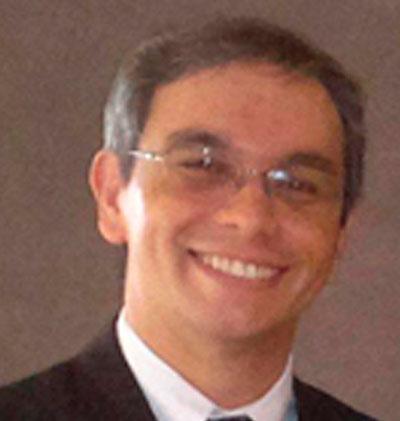 dr.-enio-araujo